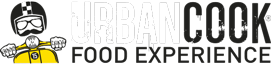 Urban Cook Logo